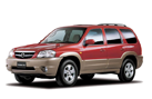 Mazda Tribute buyers cash