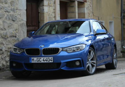 Sell your BMW 4 Series fast with the quick and simple car buying service that webuyanycar.com has to offer.