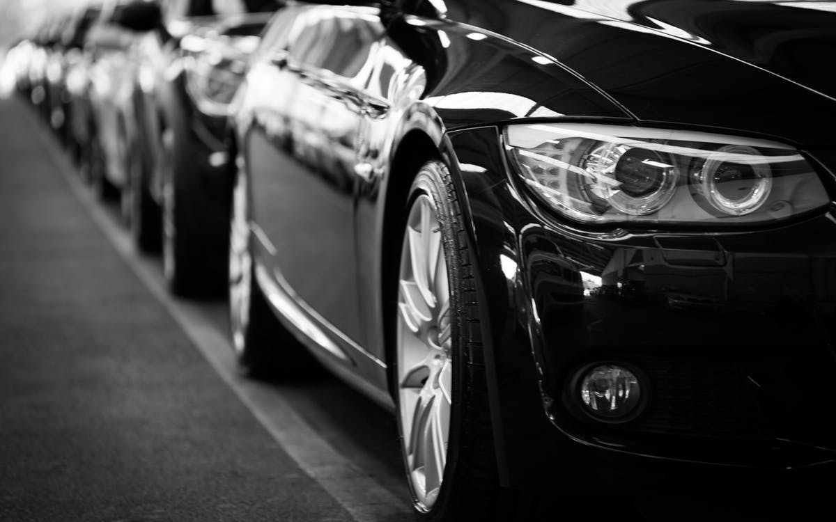 Selling your BMW couldn't be easier with webuyanycar.com. We will value your car in under a minute online and have over 200 UK branches for your convenience.