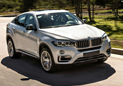 Find out how much your BMW X6 is worth by entering your reg into the webuyanycar valuation calculator. Sell your car the quick and easy way today.