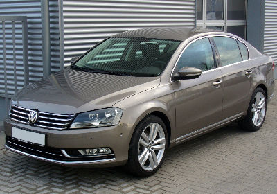 "Have you been thinking lately, ""I want to sell my Volkswagen Passat""? Sell it the easy way to weabuyanycar.com."